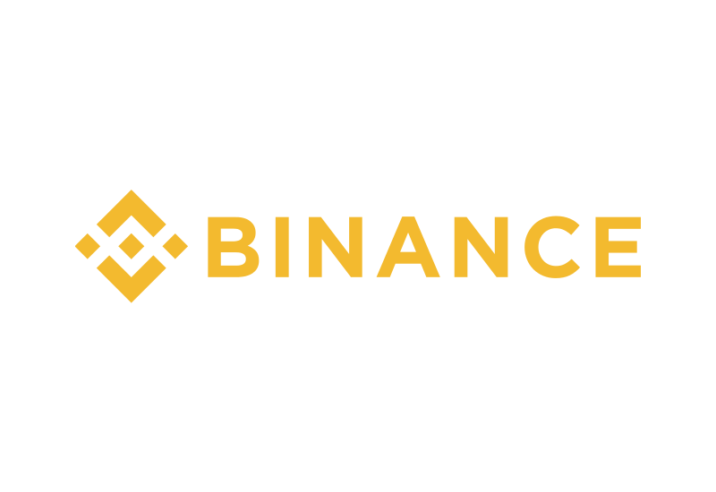 Open Binance Account to Trade Crypto from Pakistan